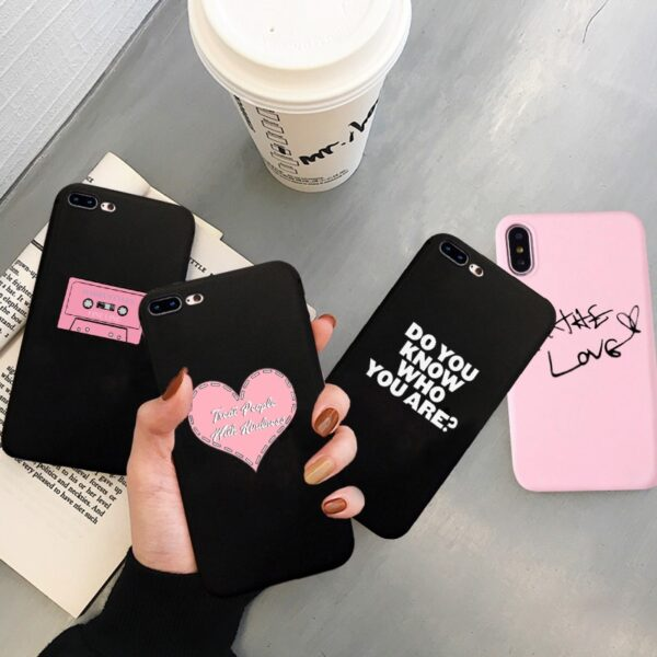Harry Styles Adore You iPhone Case For iPhone