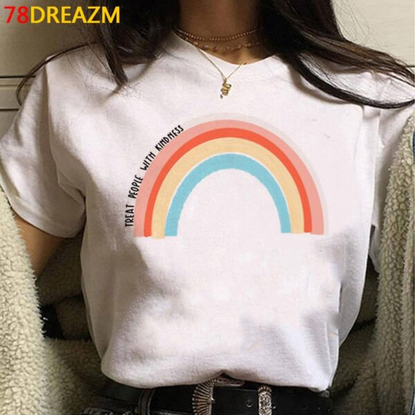 Harry Styles Treat People with Kindness Tees