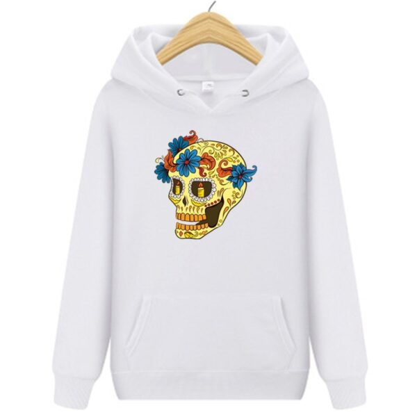 Harry Style Thin Line Clothes Sweatshirt Hoodie