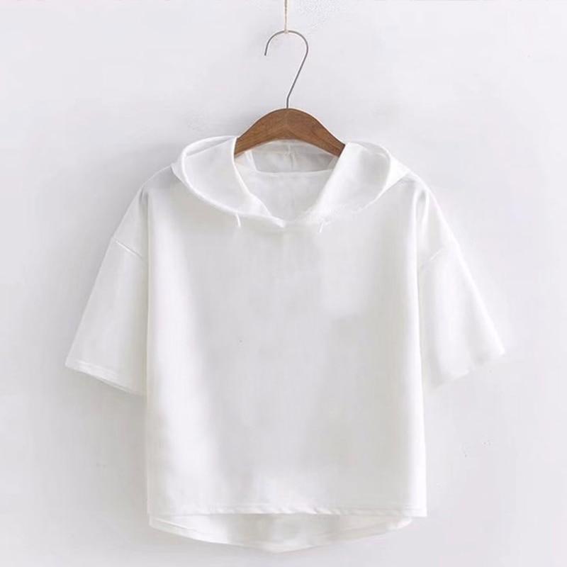 Harry Styles One Direction Sweatshirt Hoodies