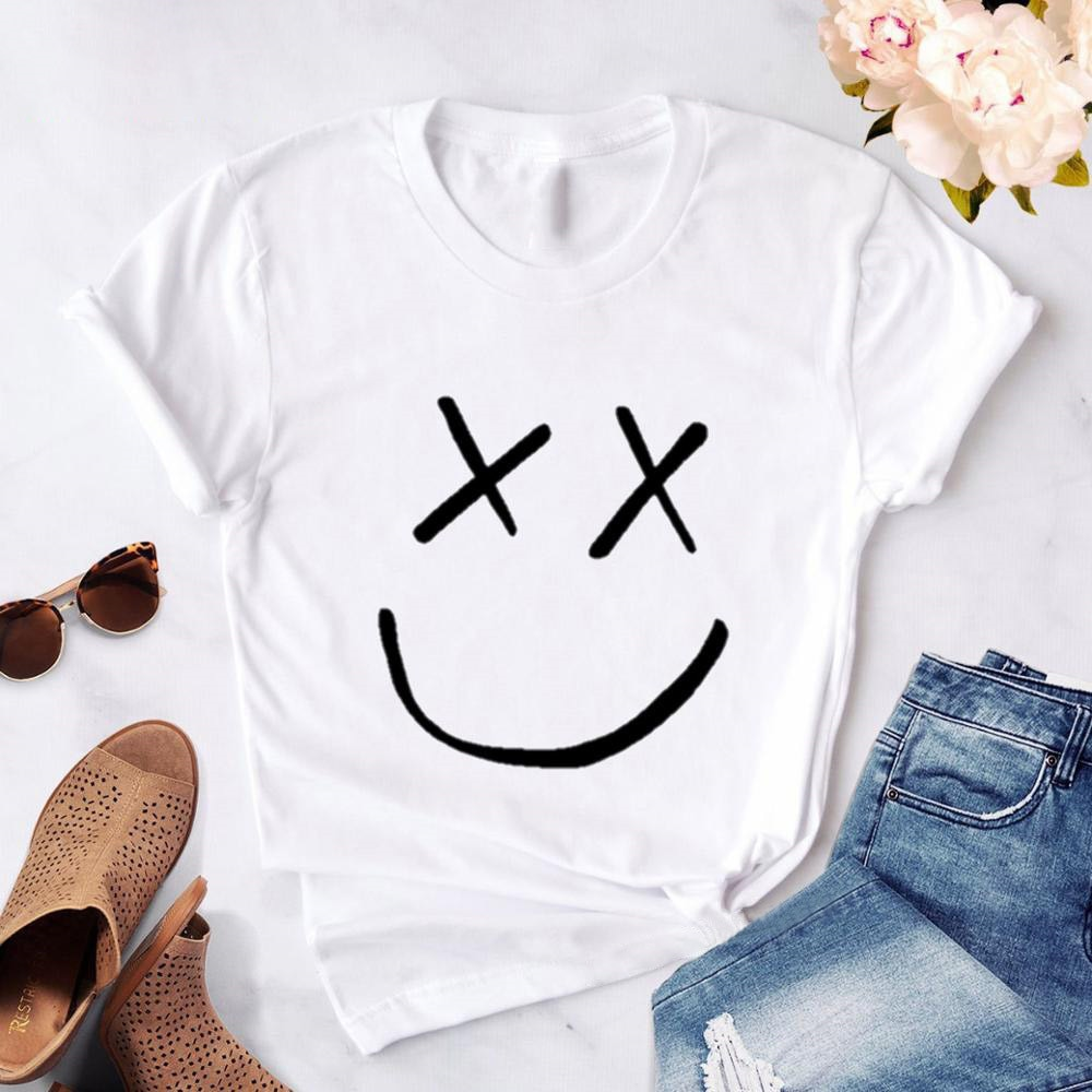 Harry Styles One Direction T-Shirts